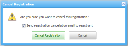 Registrations_-_Training_Platform_-_Google_Chrome_2012-08-07_16-13-54.png
