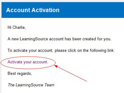 New_user_account_activation_email.jpg