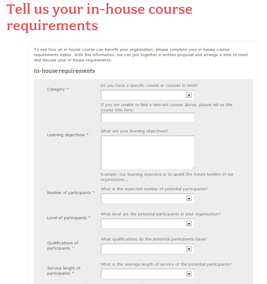 Tell_us_your_in-house_course_requirements_-_The_University_of_Auckland_Business__2013-09-17_15-18-35.png