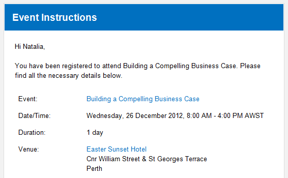 Registration_Confirmed_Building_a_Compelling_Business_Case_-_Message__HTML___2012-12-24_15-45-11.png