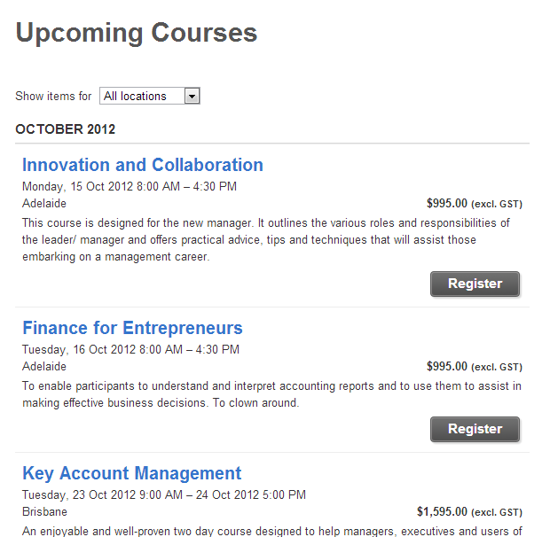 Upcoming_Courses_-_LearningSource_Demo_Platform_-_Google_Chrome_2012-10-10_18-35-47.png