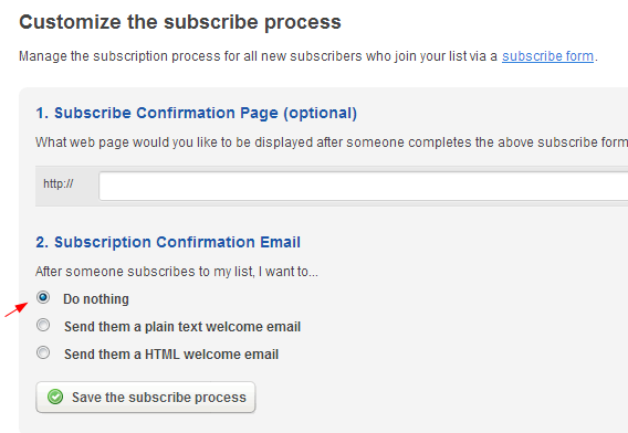 Customize_the_Subscribe_Process__Campaign_Monitor_-_Google_Chrome_2012-10-11_11-01-10.png