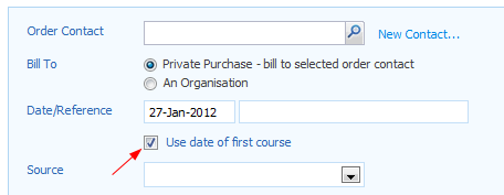 Newsletter_Jan_2012_-_invoice_on_date_of_first_course.png