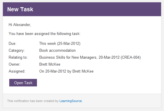 Business_Skills_for_New_Managers_-_Schedule_CREA-004_-_Training_Platform_-_Googl_2012-03-20_09-49-53.png