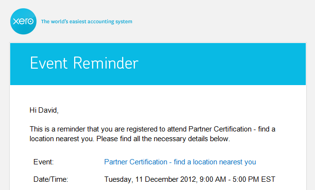 Registration_Reminder_Partner_Certification_-_find_a_location_nearest_you_-_Mes_2013-01-08_12-35-34.png