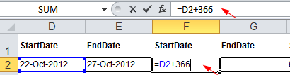 Microsoft_Excel_-_Events_for_2012__2____Compatibility_Mode__2012-10-29_19-01-29.png