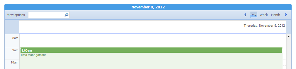 Calendar_-_LearningSource_-_Google_Chrome_2012-11-06_10-47-36.png