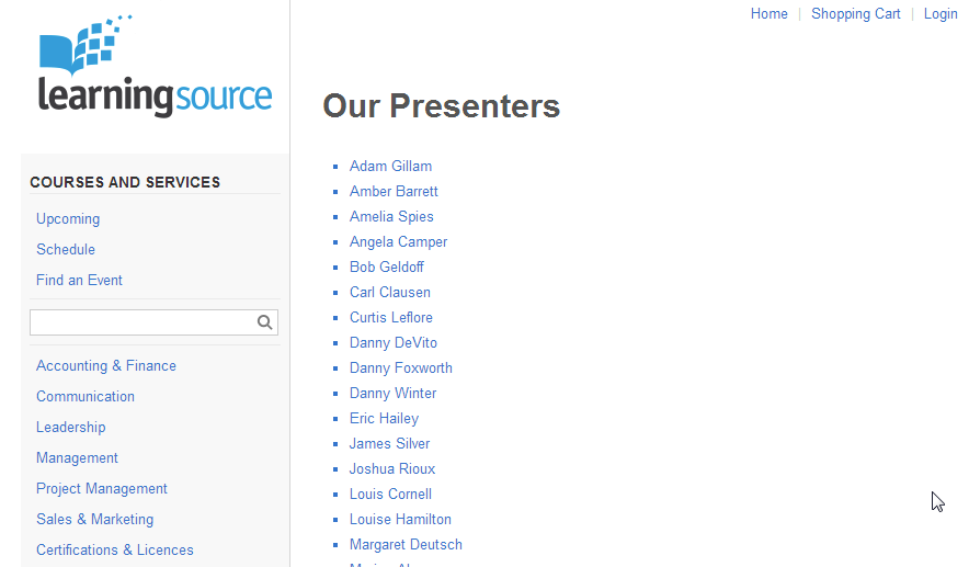 Our_Presenters_-_LearningSource_Demo_Platform_-_Google_Chrome_2012-10-10_18-46-15.png