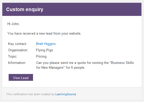 New_lead__Custom_enquiry__Pricing_-_Message__HTML___2012-07-19_18-38-15.png