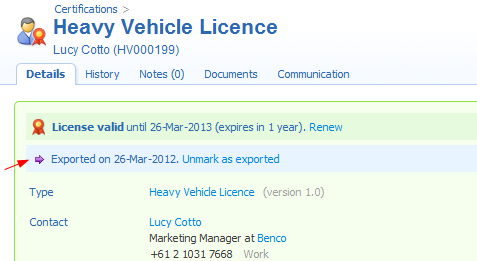 Heavy_Vehicle_Licence_-_Lucy_Cotto_-_Training_Platform_-_Google_Chrome_2012-03-26_23-07-20.png