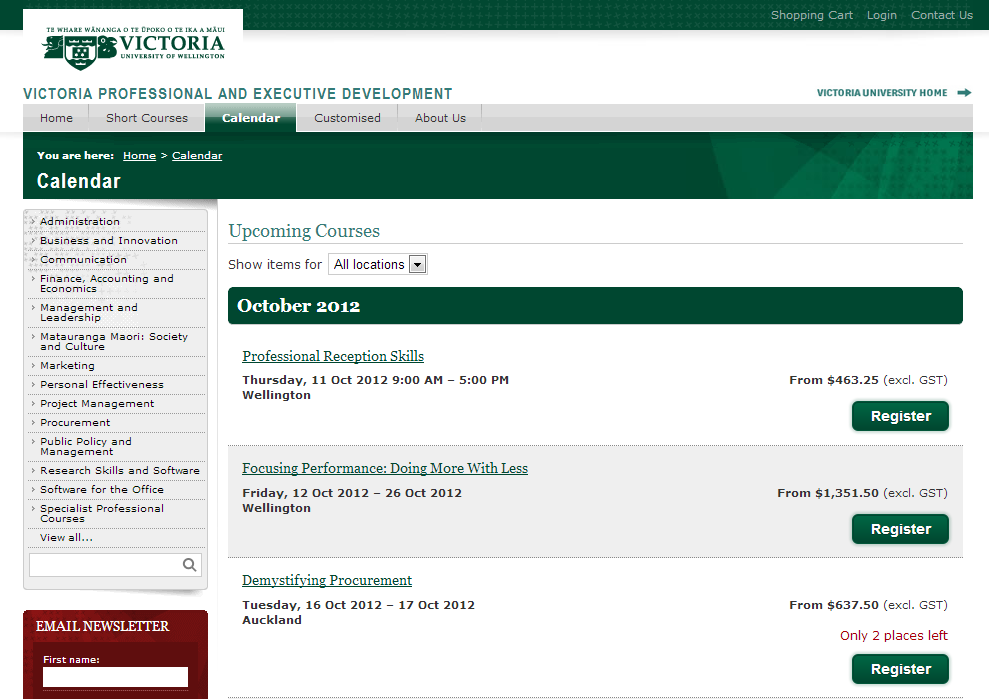 Upcoming_Courses_-_Victoria_Professional_and_Executive_Development_-_Google_Chro_2012-10-10_18-36-27.png
