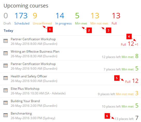 Upcoming_courses_2.png