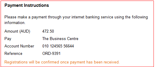 payment_instructions_-_bank_transfer.png