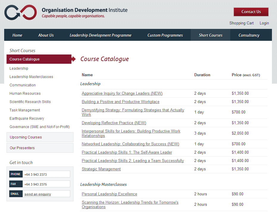 Course_Catalogue_-_Organisation_Development_Institute_Limited_-_Google_Chrome_2012-10-10_18-31-51.png