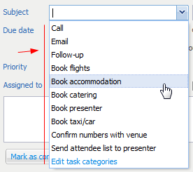 Business_Skills_for_New_Managers_-_Schedule_CREA-004_-_Training_Platform_-_Googl_2012-03-20_09-45-21.png