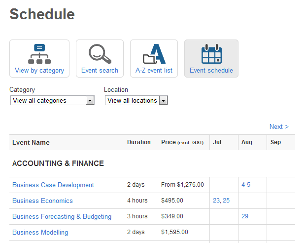Schedule_-_LearningSource_Demo_Platform_-_Google_Chrome_2012-07-18_18-21-09.png