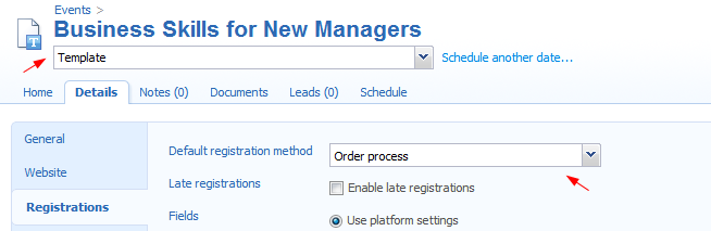 Business_Skills_for_New_Managers_-_Training_Platform_-_Google_Chrome_2012-07-24_12-37-11.png