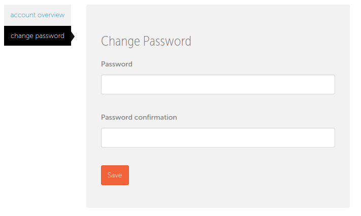 backupify-password-change.png