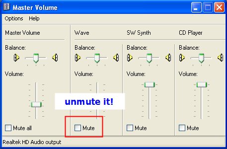 XP_wave_for_tailtek_Audio.png