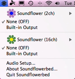 Soundflower_menu_bar.png
