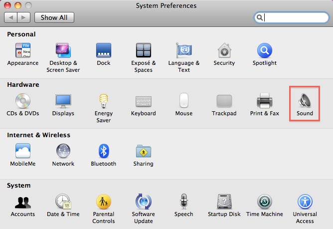 System_Preferences_Sound.png