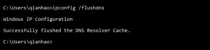windows-dns-flush.jpg