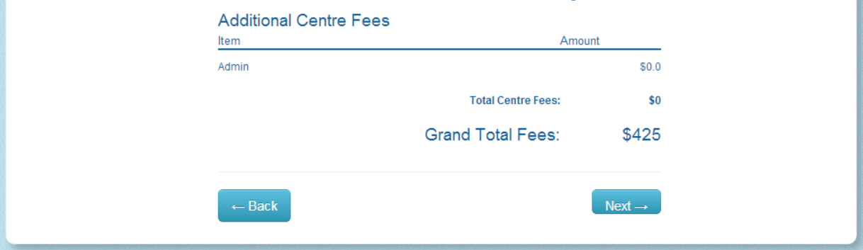Confirm_Fees_2.png
