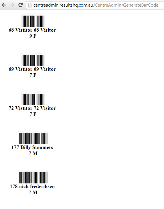 barcode_4.png