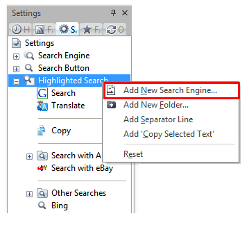 Highlighted_Search_Adding_engine_menu.png