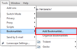 Menu_Tools_Bookmarklets_Add.png