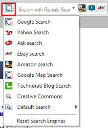 SearchBar_Engine.png