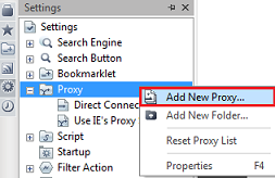 Sidebar_Settings_Proxy_Add.png