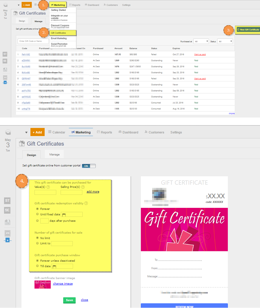 how_to_create_gift_certificate.png