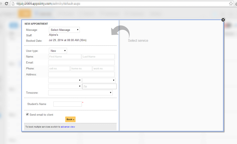 book_as_an_admin.png