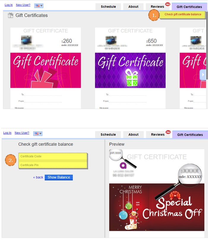 how_to_check_gift_certificate_balance.png