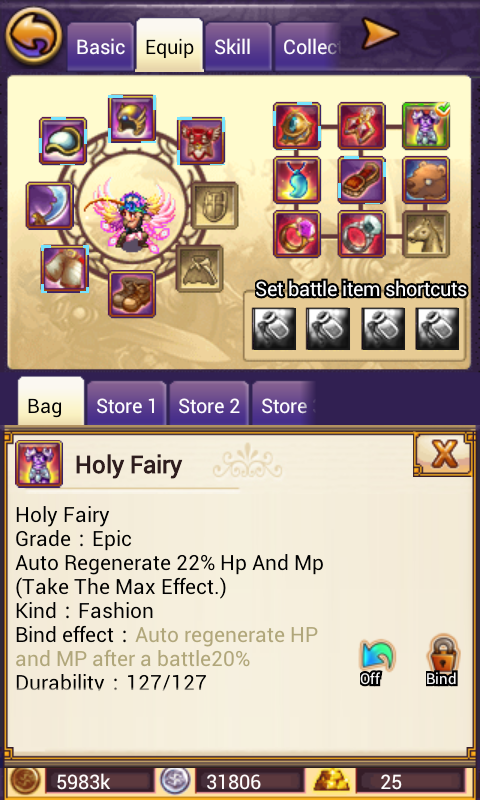 Holy_Fairy.png