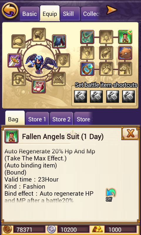 Fallen_Angels_Suit__1_Day_.png