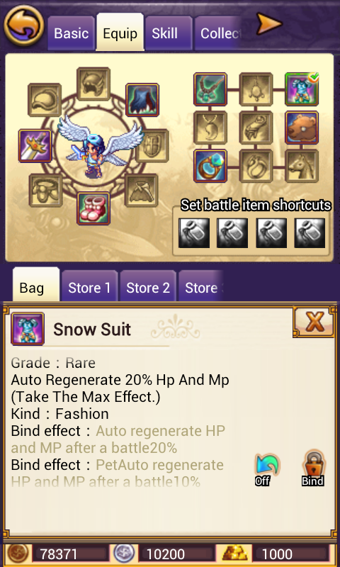 Snow_Suit.png