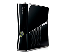 xbox2.png