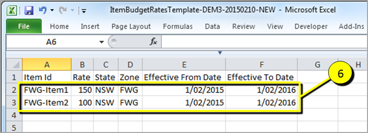 12-7-2-3_Create_Item_Budget_Rate_table-CSV_edited-LBL.png