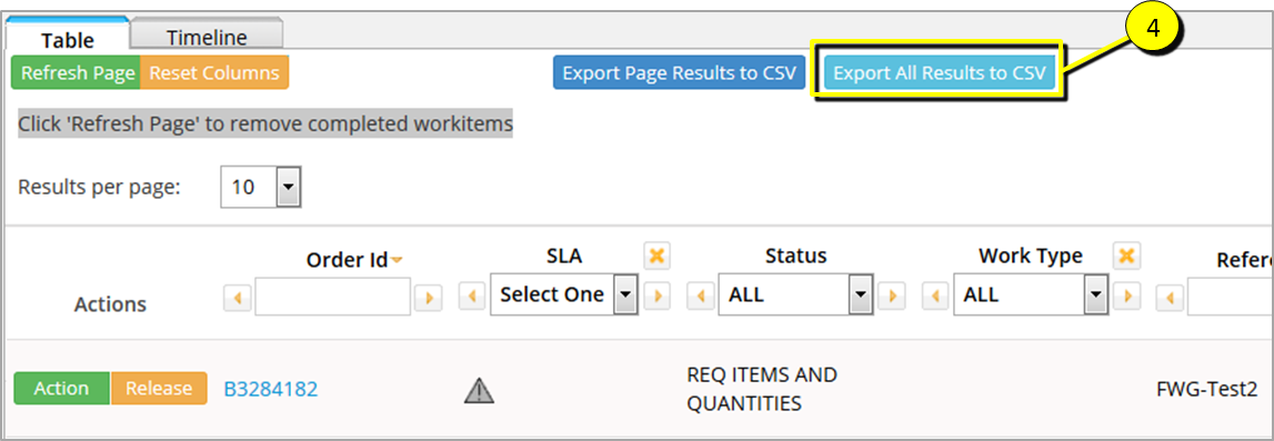 A4-4-6_export_My_Work_table-exportAll-LBL.png