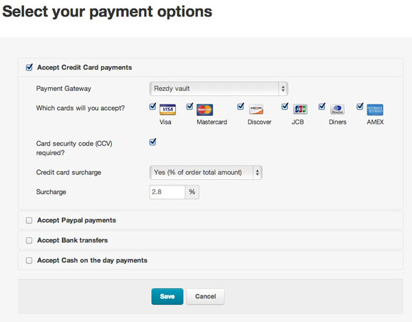 payment-options.jpg